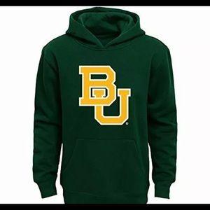 NCAA by Outerstuff NCAA Baylor Bears Kids Fleece